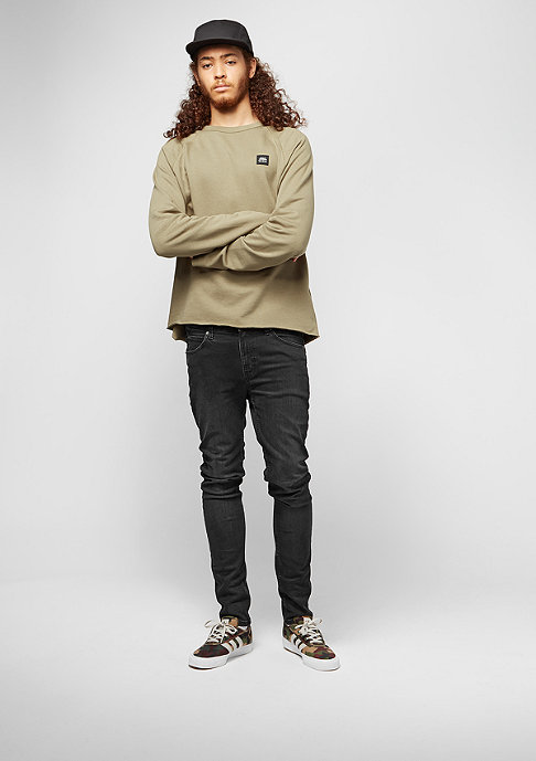 Cheap Monday Rules 2 khaki green