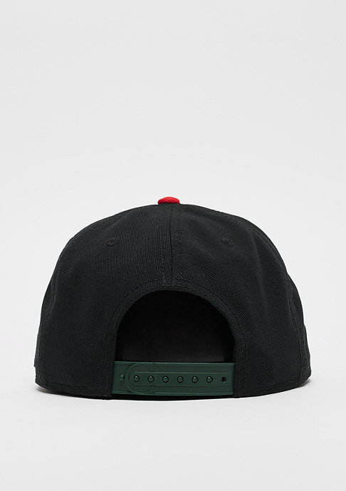 Cayler & Sons WL Cap Biggie Cap black