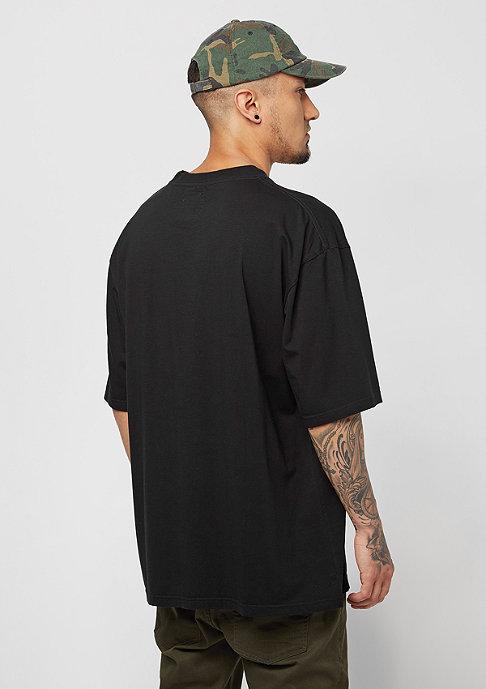 FairPlay Baylock black