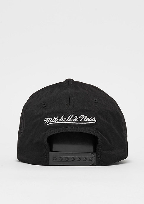 Mitchell & Ness Hyper 110 NHL Los Angeles Kings black