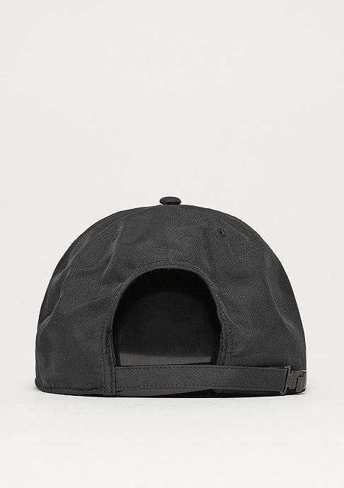 NIKE Vapor Pro Tech black/black/black