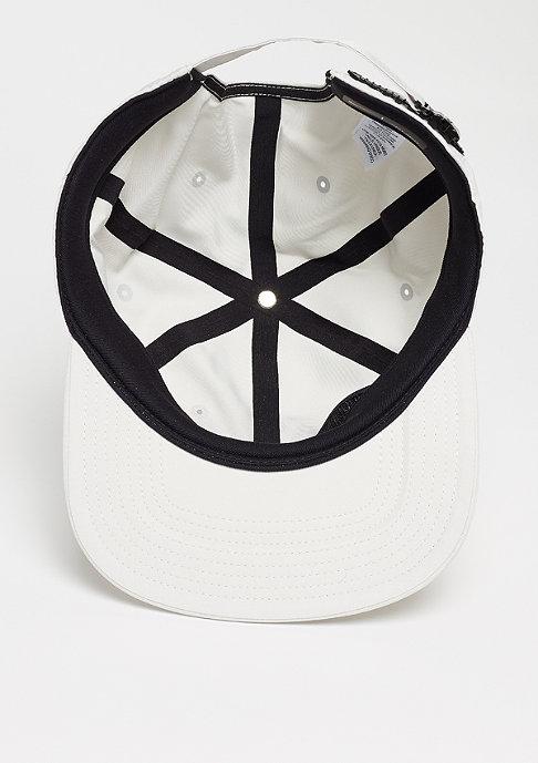 NIKE Vapor Pro Tech light bone/black/black