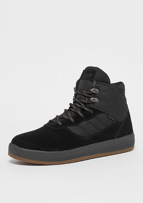 Project Delray PDR Boot DLRY250 black/gum