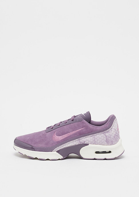NIKE Wmns Air Max Jewell Premium violet dust/violet dust/sail