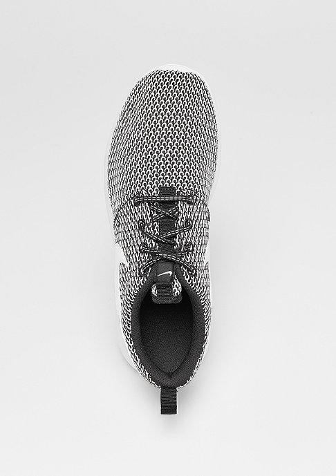 NIKE Roshe One (GS) black/white