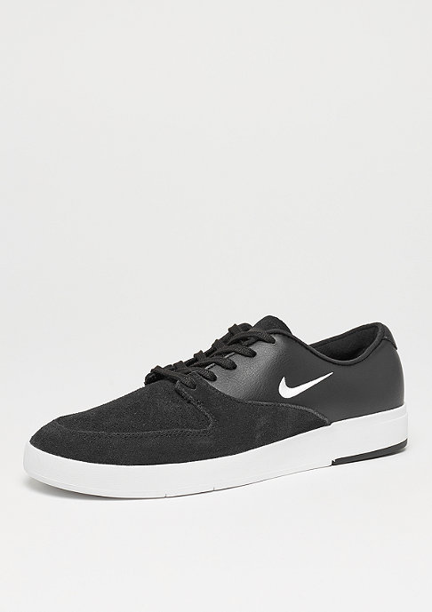 NIKE SB Zoom P-Rod X black/white