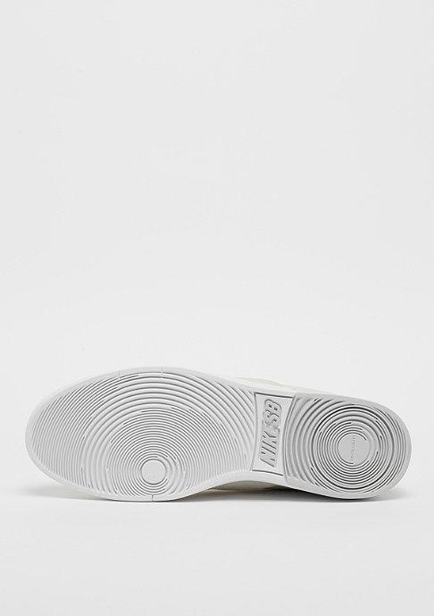 NIKE SB Zoom P-Rod X white/pure platinum/black