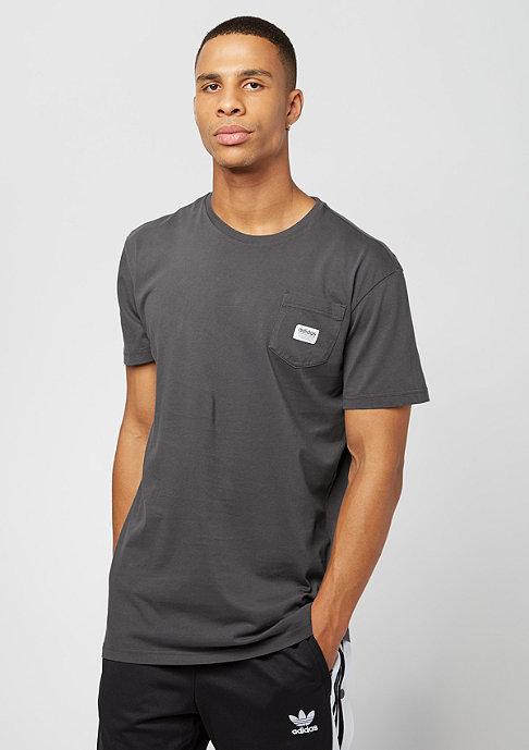 adidas GRMNT Dye utility black