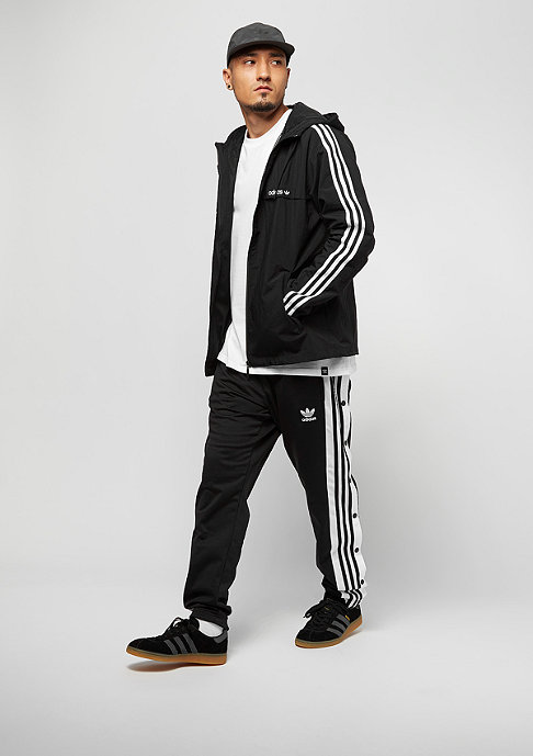 adidas For Nothing white