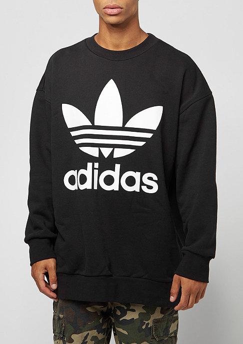adidas ADC black