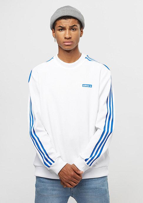 adidas Tennoji white