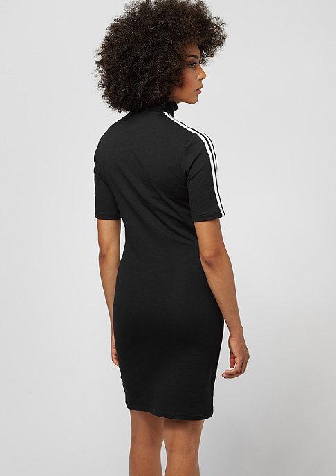 adidas 3 Stripes Dress black