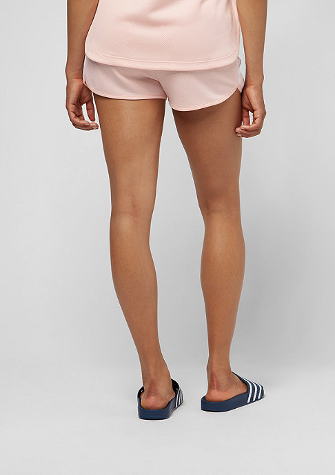 adidas Regular icey pink