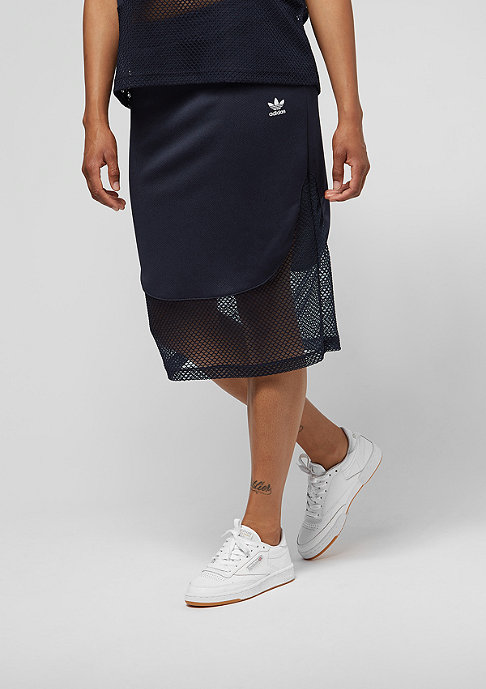 adidas Osaka Midi legend ink