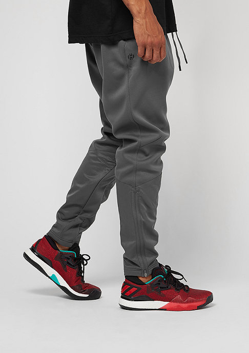 adidas MVP Sweatpant 2 grey five
