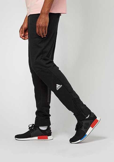 adidas Cross-Up black