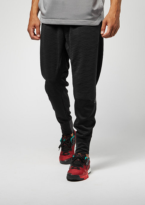 adidas Essential black