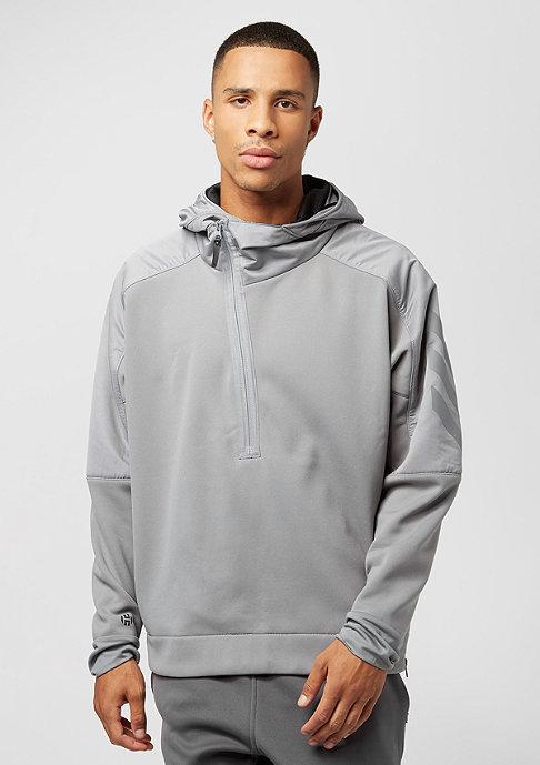 adidas MVP grey