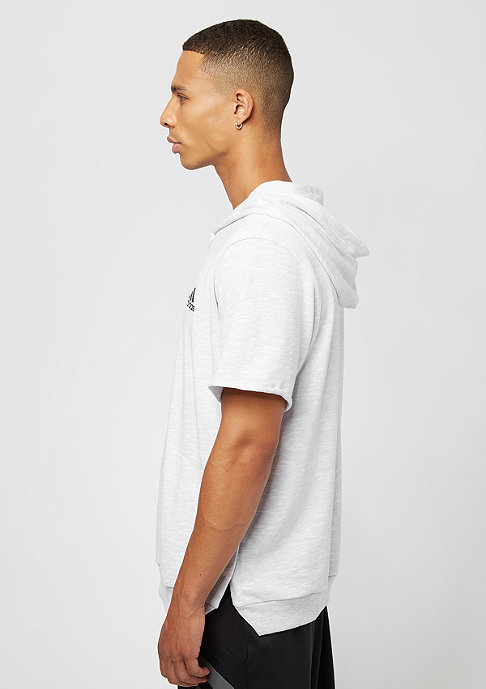 adidas Cross-Up white