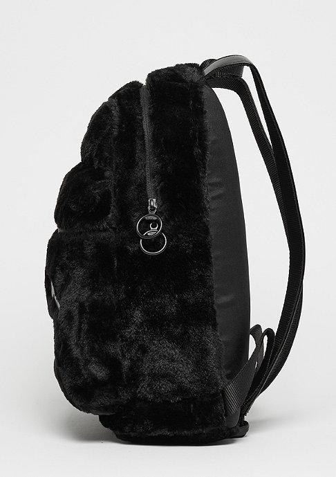 Puma Fur black