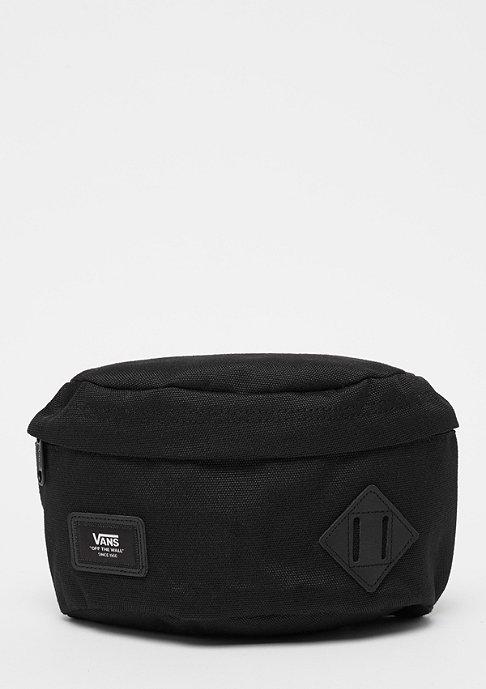 VANS Aliso Hip Bag black