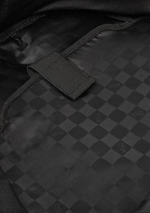 VANS Transient III black