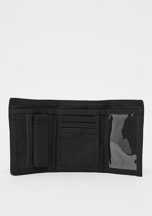 VANS Slipped black/gunmetal grey