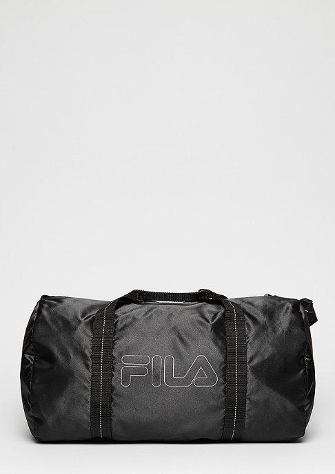 Fila Urban Line Barrel Bag black