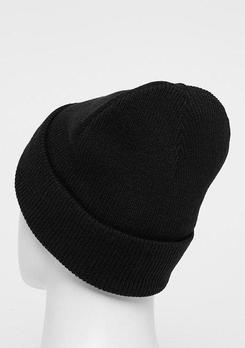 VANS Grove black