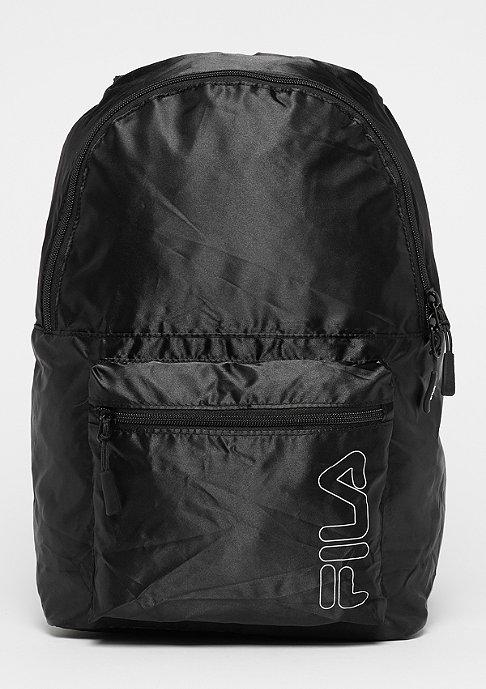 Fila Urban Line S'cool Satin black