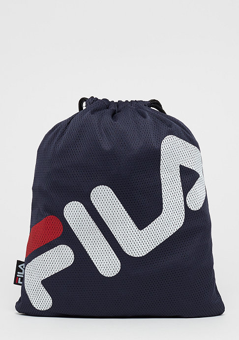 Fila Urban Line Mesh Double navy