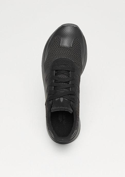 adidas Flashback core black/core black/utility black