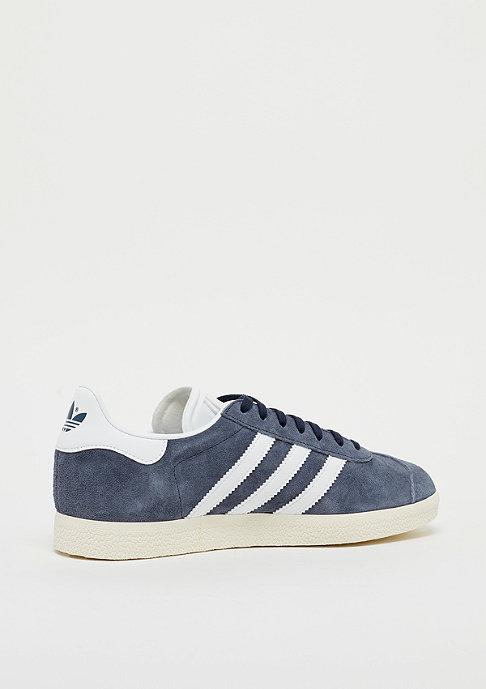 adidas Gazelle trace blue