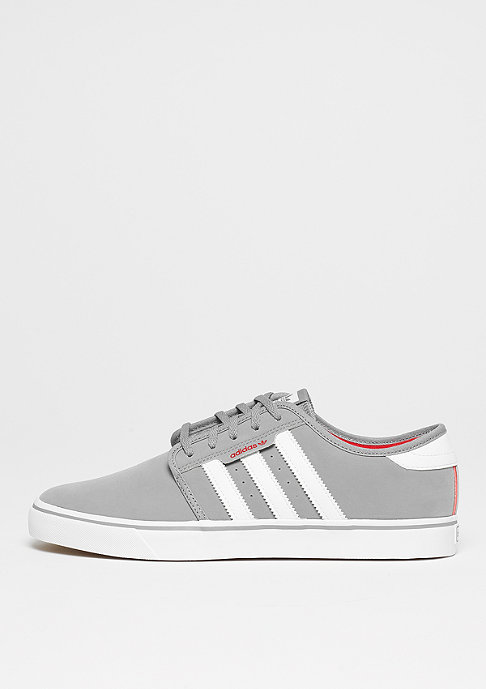 adidas Skateboarding Seeley grey