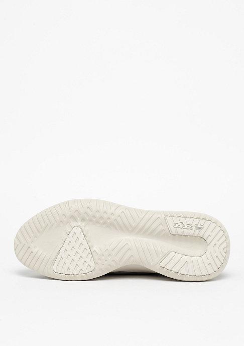 adidas Tubular Shadow grey three/grey three/clear brown