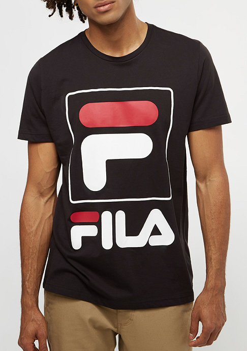 Fila Urban Line Zach black
