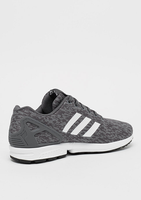 adidas ZX Flux grey five