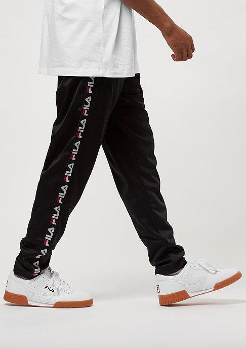 Fila Urban Line Pants Track Tape black
