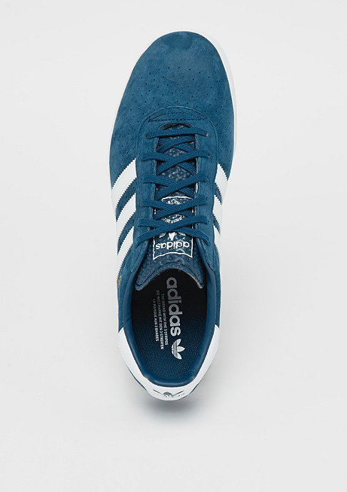 adidas 350 blue night
