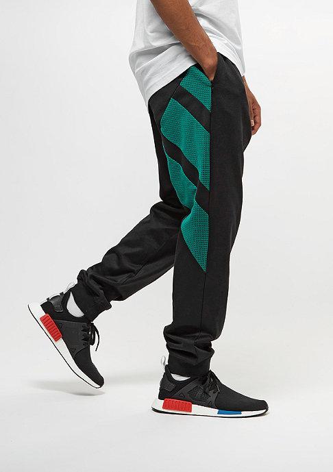 adidas EQT Block black