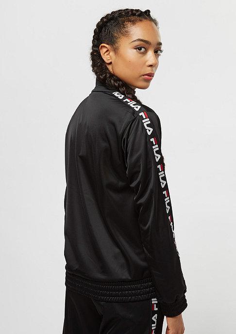 Fila Urban Line Jacket Track Strap black