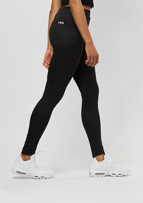 Fila Urban Line Leggings Flex 2.0 black