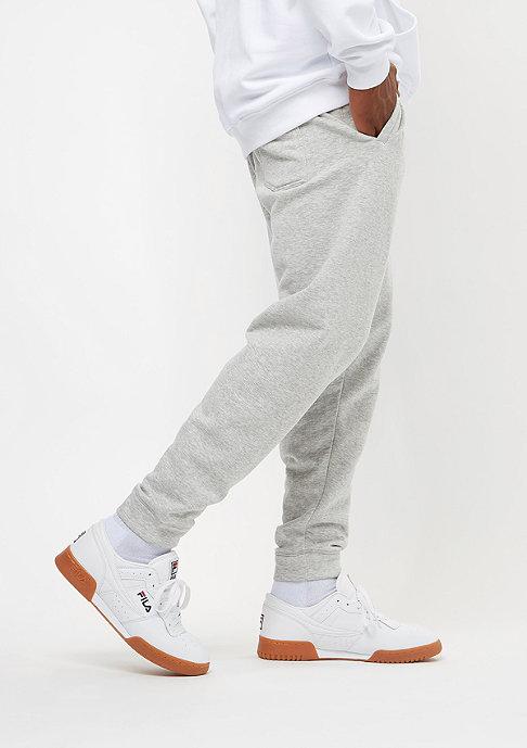 Fila Urban Line Pants Classic Basic lightgrey/melange
