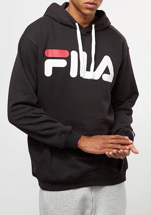 Fila Urban Line Classic Logo black