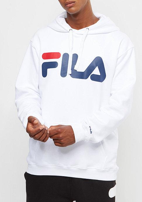 Fila Urban Line Classic Logo bright white