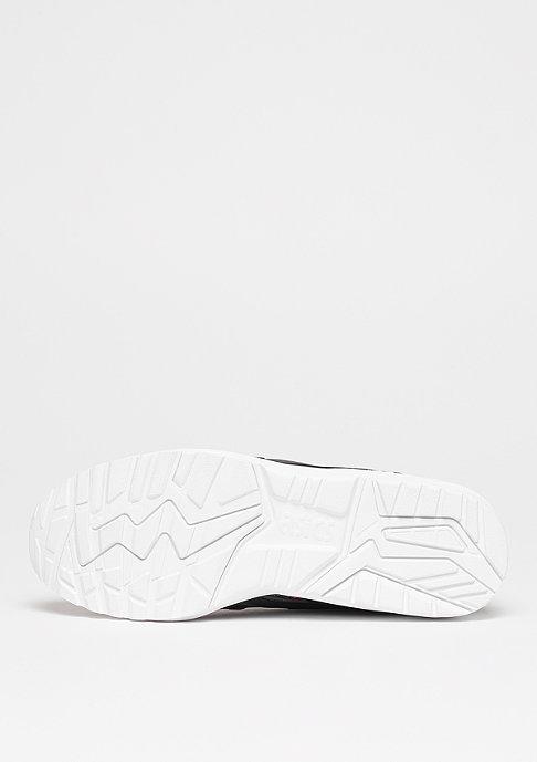 Asics Tiger Gel-Kayano Trainer Knit carbon/black