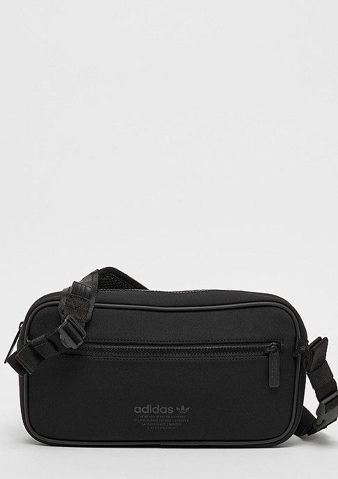 adidas NMD Crossbody black