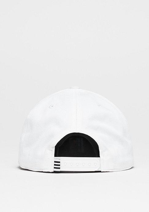 adidas ADC Tre Flat white