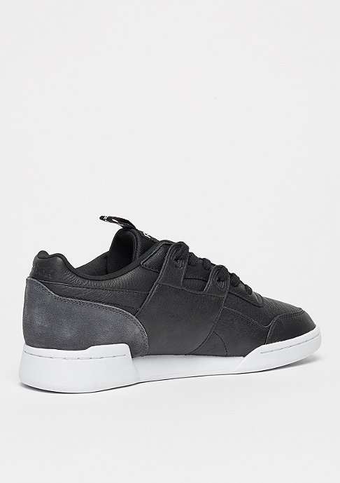 Reebok WORKOUT PLUS IT black