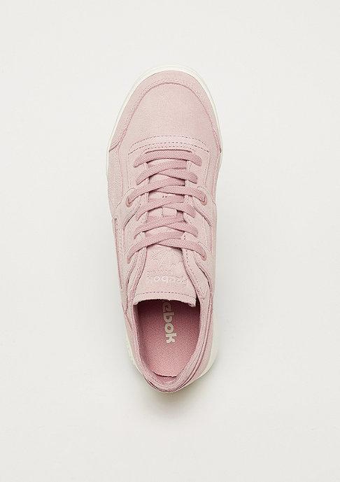 Reebok Workout LO Plus FBT shell pink/sandy rose